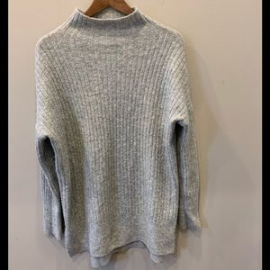 Topshop sweater size 4